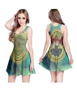 Doctor Strange Reversible Women Dresses - $21.80+