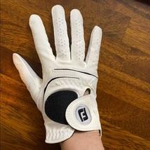 Golf Glove Mens - $17.49