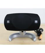 Logitech Z-5300 THX Center Speaker Replacement Part w/ Black Grill - $29.69