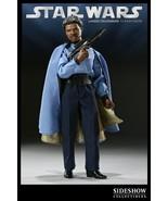 STAR WARS - 12 inch Figure [Lando Calrissian] - $341.55