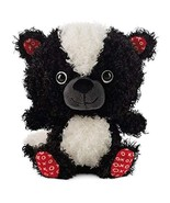 Hallmark Love Is in the Air Skunk - $25.00