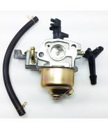 Replaces Honda GX200 Engine Carburetor - $42.79