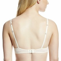 Tommy Hilfger The Glimpse Wirefree Bra NWT image 2