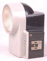 Vtg Polaroid Model 250 Wink-Light Flash-Photographic Equiptment-Instant ... - $13.09