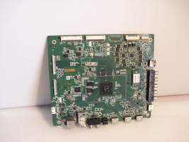 1p-014bj00-4011   main  board  for  vizio   e70-c3 - $9.99