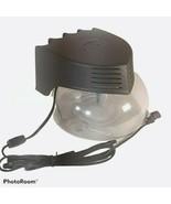 Rainbow Rainmate Air Purifier w/ Fragrance Holder AP-2  - $48.95