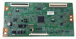 Oem Motherboard Unit Tcon F60MB4C2LV0.6 LJ94-03256H BN81-04151A Fits LE32C530F1W - $42.96