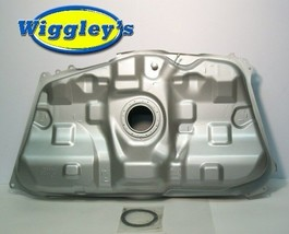 GAS FUEL TANK TO39A TSC-01 FOR 05 06 07 08 09 10 TOYOTA SCION TC L4 2.4L image 1