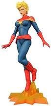 Diamond Select Toys Marvel Gallery Captain Marvel PVC Figure  - $76.99
