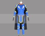 Konosuba mitsurugi kyouya cosplay costume for sale thumb155 crop