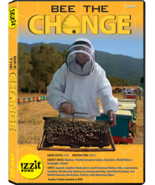 Bee the Change - $15.00