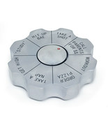 "Bey-Berk ""College Spinner Decision Maker Paperweight - $27.95"