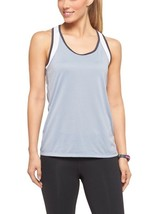 NWT C9 Champion Women SIZE XL Mesh Run Tank Exercise GYM Duo Dry Racerba... - $14.84