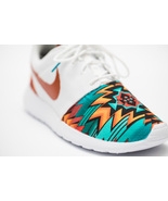 Nike Roshe One Custom 'AZTEC' Edition by OPC Kicks available in all sizes - $175.00+