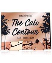 SMASHBOX THE CALI CONTOUR - $38.22
