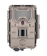 Bushnell 20.0 Megapixel Trophy Aggressor Camera (low-glow) BSH119874C - $153.07