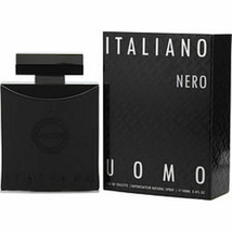 New ARMAF ITALIANO UOMO NERO by Armaf #303926 - Type: Fragrances for MEN - $41.05