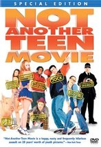 Not Another Teen Movie - Special Edition [DVD] [2001] - $5.92