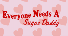 Sugar Daddy Attract Ritual Wow Rich Man Fast Acting Spells Witch Work Talisman - $60.00