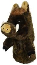Daphne's Boar Headcovers - $41.84