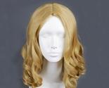 Lol sona muse skin cosplay wig buy thumb155 crop