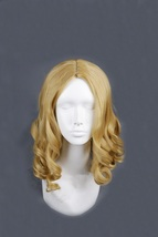 LOL Sona Muse Skin Cosplay Wig Buy - $47.00