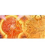 Haunted Black Sun Ritual ACTIVATE MY PRIMAL POWERS gifts from ancient times - $166.66