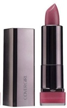 Cover Girl CoverGirl CG Lip Perfection No 324 Tantalize Lipstick New Gloss Balm - $8.00