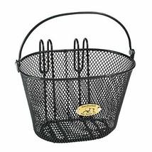 Bicycle Basket Co. Children's Surfside Wire Basket - $40.94+