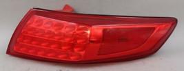 03 04 05 06 07 08 Infiniti FX35 Right Passenger Side Tail Light Oem - $49.49