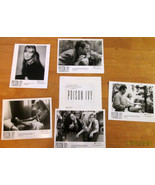 DREW BARRYMORE (POISON IVY) ORIGINAL FILM STUDIO PHOTO  - $98.99