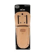 Pygar Felco Leather Pruner Holster 8 Inch 783929400679 - $28.79
