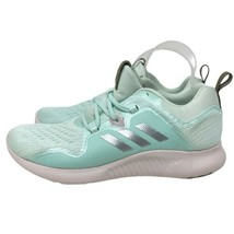 Adidas Women's 11 EdgeBounce Ice Mint Sneakers B96334 Running Workout Gy... - $53.35