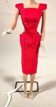 Vintage Barbie Sheath Sensation #986 Crisp Tag! Minty LT9 - $59.39
