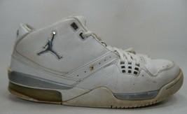 Nike Air Jordan Flight 23 Sz 13 M (D) EU 47.5 Men  39 ce9f304a5