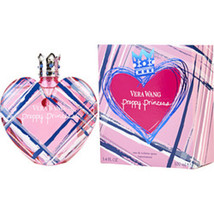 Vera Wang Preppy Princess By Vera Wang #204875 - Type: Fragrances For Women - $33.80