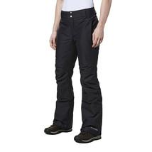 Columbia Bugaboo Ii Pants, Black, X-Large X Regular - $74.24