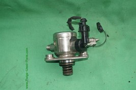 HFS034-252B Direct Injection High Pressure Fuel Pump HPFP GM Chevy Buick , image 2