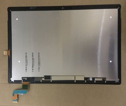 """15"""" for Microsoft Surface Book 2 Model 1793 LCD Touch Screen Digitizer Assembly - $380.00"""