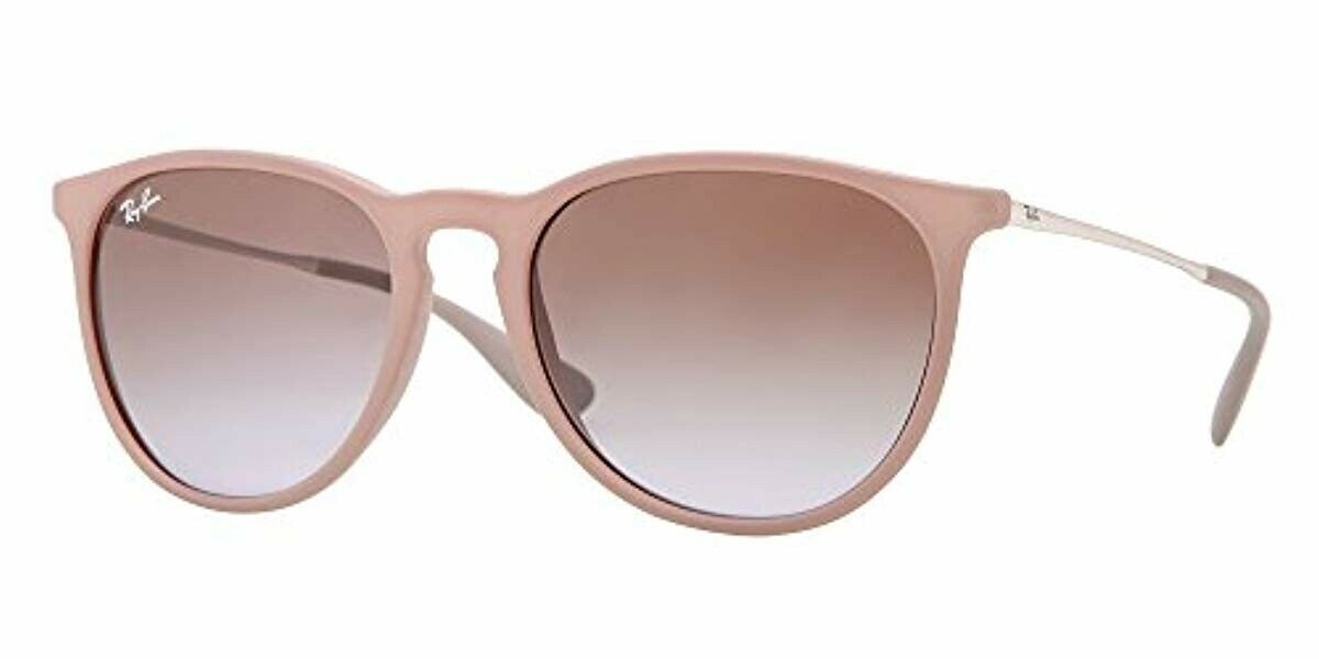 aa626eb5d9 Ray Ban RB4171 Erica Sunglasses -  198.41