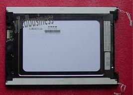 CJM10C011A Lcd Tft 10.4 640*480 Display Lcd Panel 90 Days Warranty - $80.75