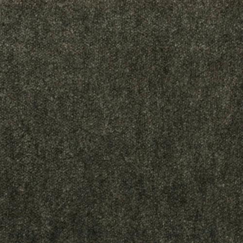 4.5 yds Robert Allen Upholstery Fabric Wool Velvet Thunder Gray 196121 RP