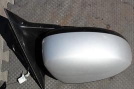 2006-2007 Infiniti M35 M45 Passenger Right Front Door Side Mirror V382 - $245.00