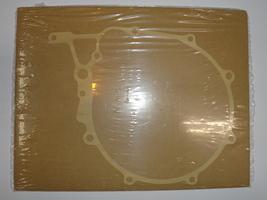 Ignition Stator Cover Gasket OEM Genuine Honda XR650L XR650 XR 650L 650 ... - $9.95