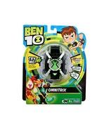 Ben 10 Basic Omnitrix ENG IC  - $179.00