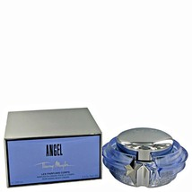Angel Perfuming Body Cream 6.9 oz by Thierry Mugler. - $73.19