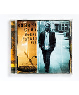 Robert Cray - Sweet Potato Pie - $4.25