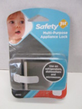 Safety 1st Multi-Purpose Appliance Lock  BRAND NEW! - $3.95