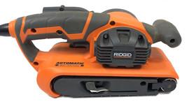Ridgid Corded Hand Tools R2740 - $59.00