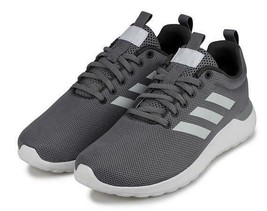 Adidas Lite Racer CLN Running Women's Gray/Mesh(EE8219)Size:US 9 - $54.99